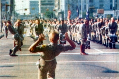 aggy_corps_3__1988y_large