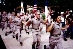 aggy_corps_5__2000j_large