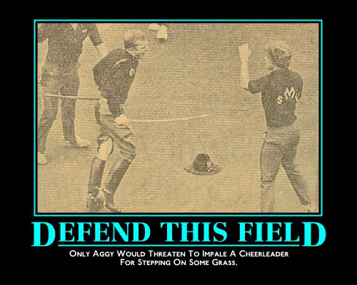 aggy_defend_this_field