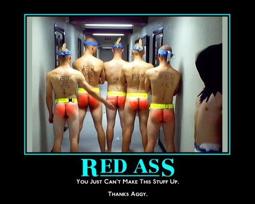 aggy_red_ass