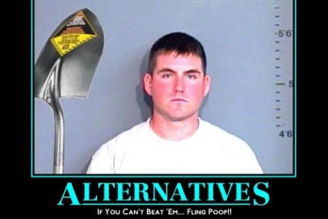 aggy_alternatives