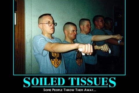 aggy_soiled_tissues