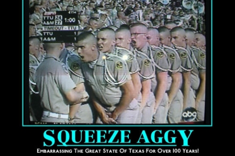squeeze_aggy