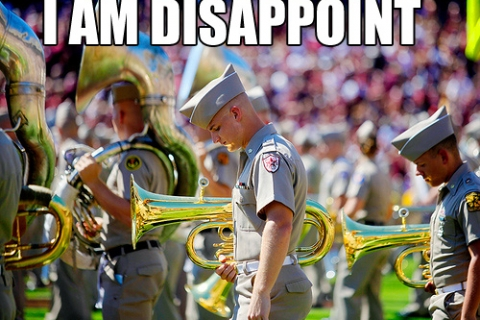 aggy_band_disappoint