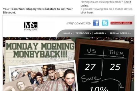 aggy_bookstore_email_fail