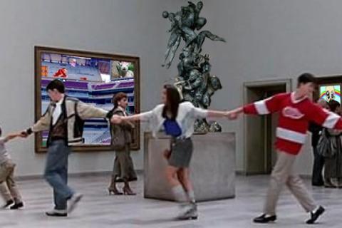 aggy_museumdance