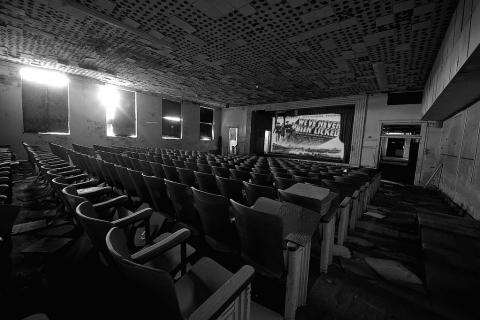 creepytheater_aggy