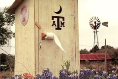 aggieouthouse