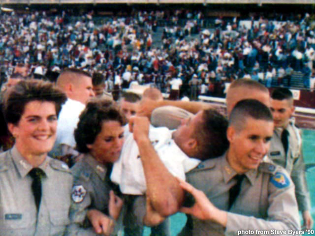 aggy_corps_2__1986b_large