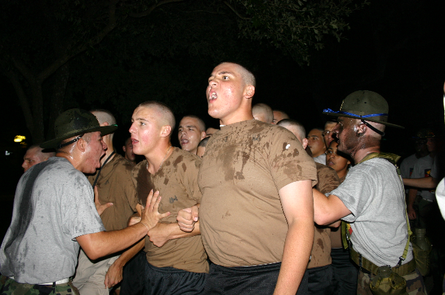 aggy_corps_75__img_045225487756_large