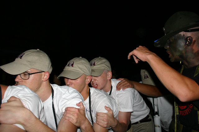 aggy_corps_80__img_0461360457350_large