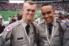 aggy_corps_29__aggiefan