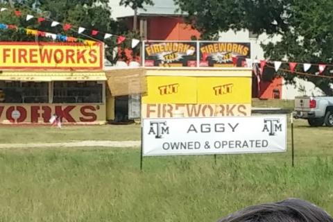 aggy_fireworks